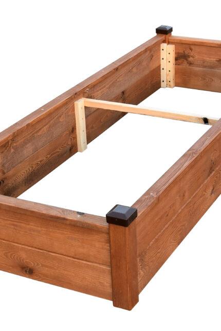 Drewniane formy Drewniana forma 6