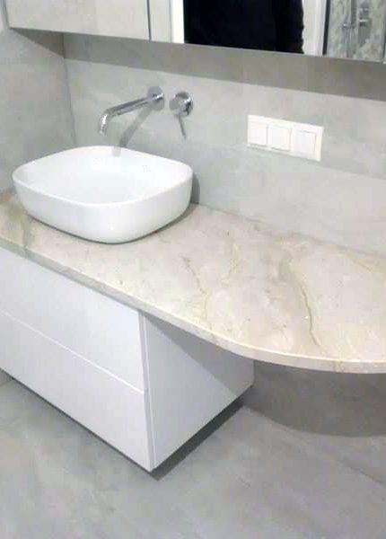 Blaty Kuchenne I Granitowe Blaty łazienkowe Kuchnie I