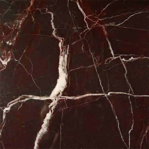 Aglomarmur Rosso Lewanto