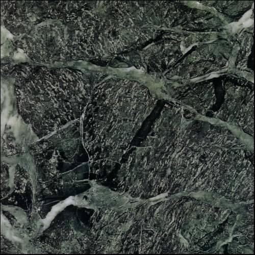 Aglomarmur Verde Alpi