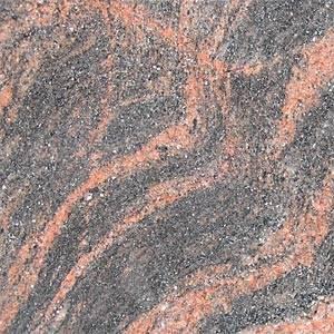 Granity Granit Aurora
