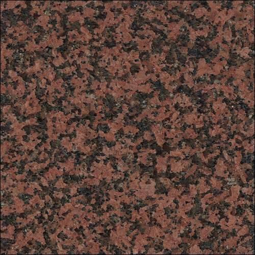 Granity Granit Balmoral