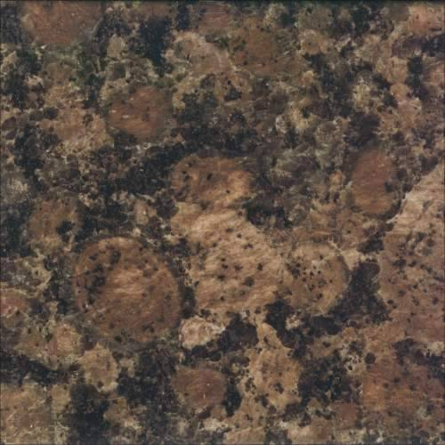 Granity Granit Baltic Brown
