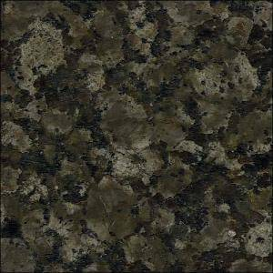 Granity Granit Baltic Green