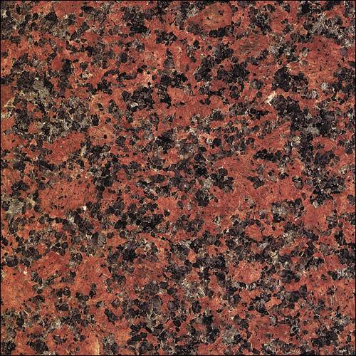 Granity Granit Eagle Red