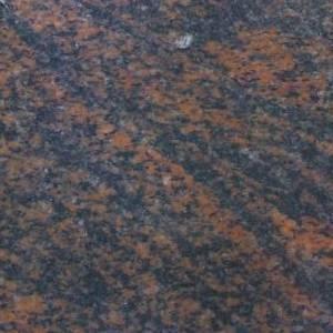 Granity Granit Hallandia