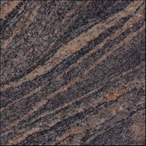 Granity Granit Himalaya