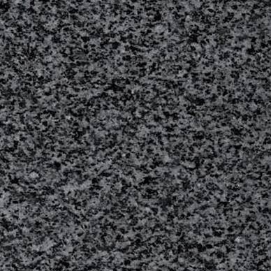 Granity Granit Impala