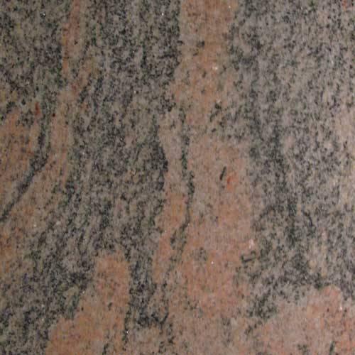 Granity Granit Juparana India