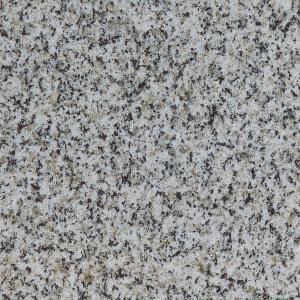 Granity Granit Kuru Grey