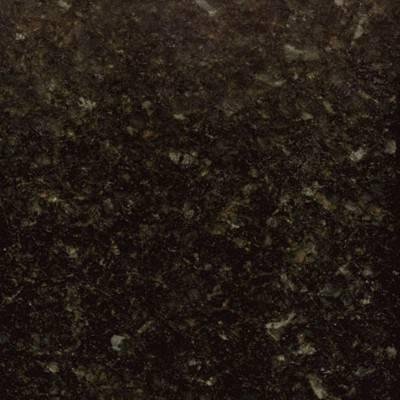 Granity Granit Labrador Zielony
