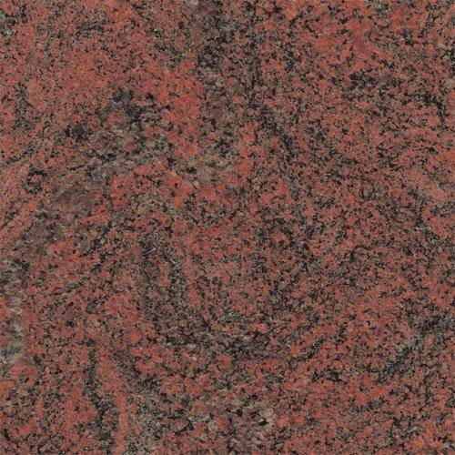 Granity Granit Multicolor