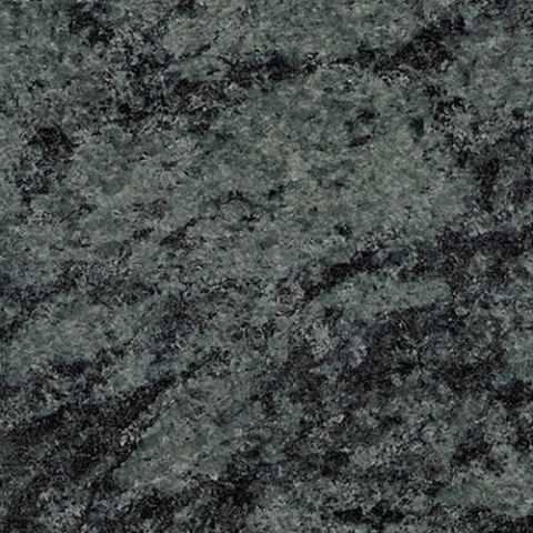 Granity Granit Olive Green