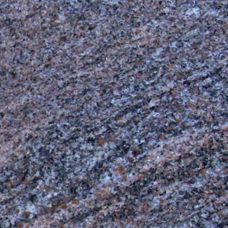 Granity Granit Paradiso Violet