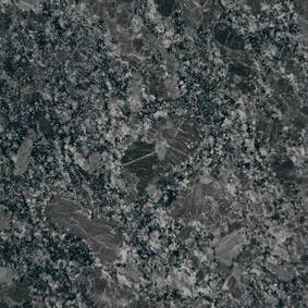 Granity Granit Steel Grey