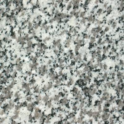 Granity Granit Strzeblów