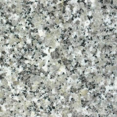 Granity Granit Strzegom