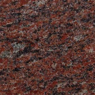 Granity Granit Vanga