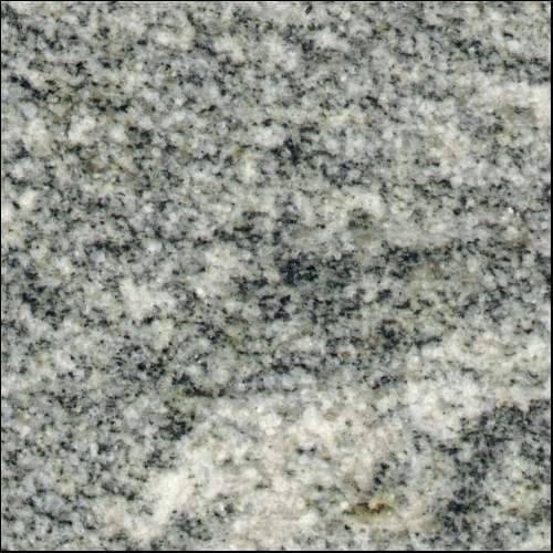 Granity Granit Verde Marina