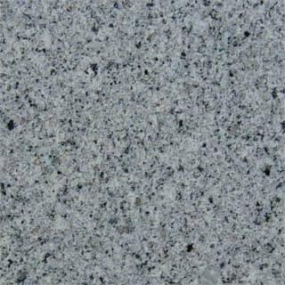 Granity Granit Zimnik