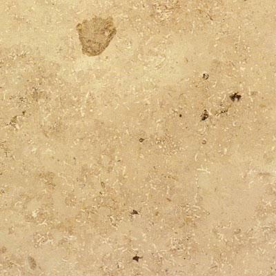 Marmur Jura Gelb