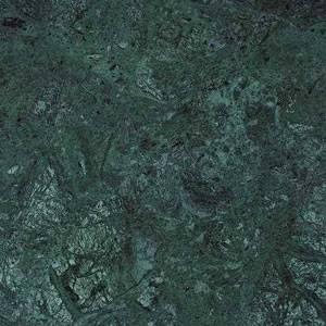 Marmur Verde Gwatemala