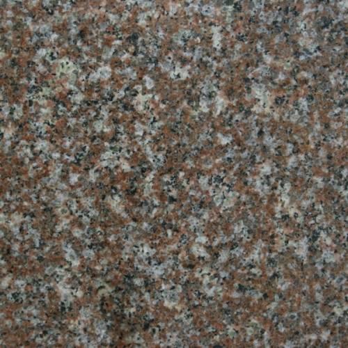 Granity Granit Brązowy Królewski