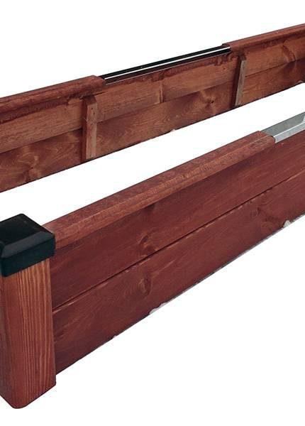 Drewniane formy Drewniana forma 4