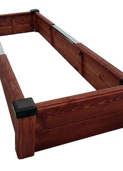 Drewniane formy Drewniana forma 3